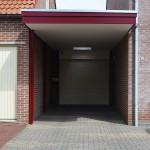 Timmerbedrijf_Dobbelaar_Carpoort