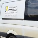 Timmerbedrijf_Dobbelaar_bus