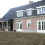 Timmerbedrijf_Dobbelaar_huis6