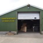 Timmerbedrijf_Dobbelaar_pand