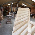 Timmerbedrijf_Dobbelaar_trap